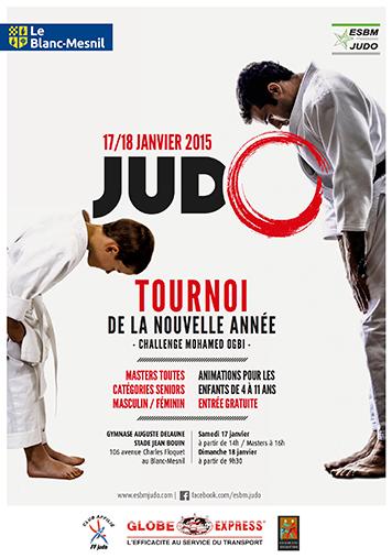 Tournoi 2015