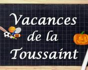 vacances-toussaint-jeunesseessai-1