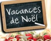 ardoise-vacs-de-noel-300x233